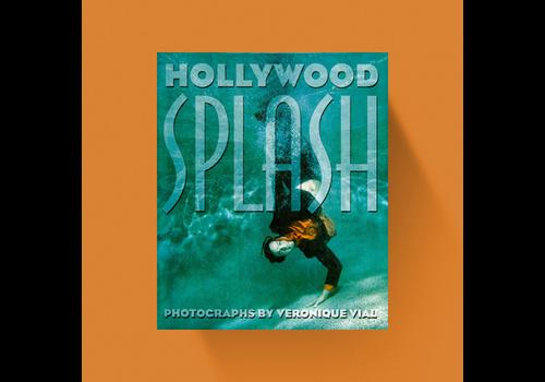 Hollywood Splash