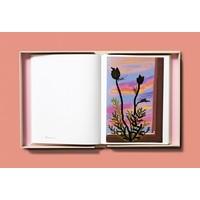 David Hockney - My Window