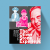 Matt Zoller Seitz The Oliver Stone Experience