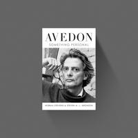 Avedon - Something Personal