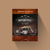 Serge Bueno & Gilles Lhote The Art of The Vintage Motorcycle