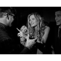 The Vanities: Hollywood Parties 2000 - 2009