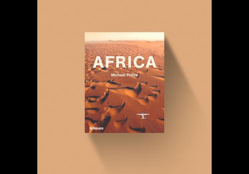 Africa - Michael Poliza