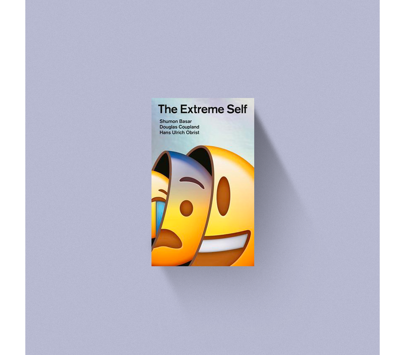 The Extreme Self Age of You