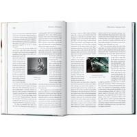 Mario Testino. SIR - 40th Anniversary Edition