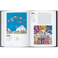 Art Record Covers - 40th Anniversary Edition