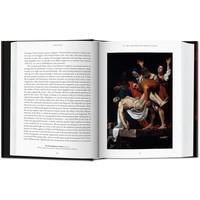 Caravaggio. The Complete Works - 40th Anniversary Edition