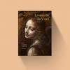 Leonardo da Vinci - Alle Schilderijen (NL versie)