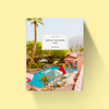 Great Escapes Taschen Great Escapes USA - The Hotel Book