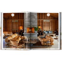 Great Escapes USA - The Hotel Book