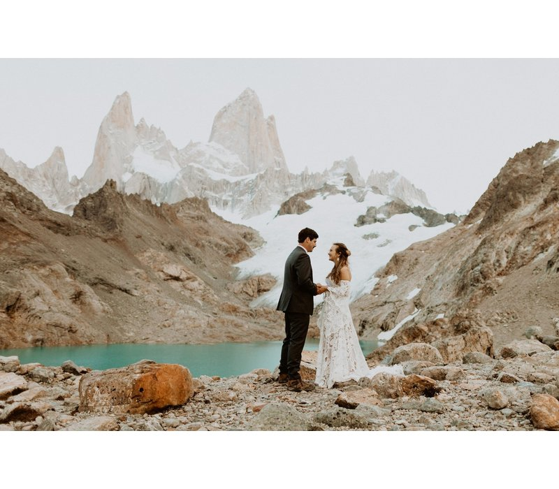 What A Wedding! New Wedding Planning, Ideas and Inspiration