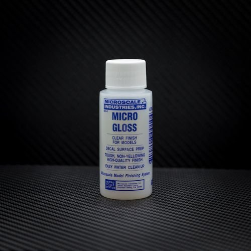 MicroScale - Micro Gloss 1oz/29.5ml