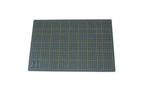 Vaessen Creative Cutting mat Vaessen - A3 45x30cm 3mm