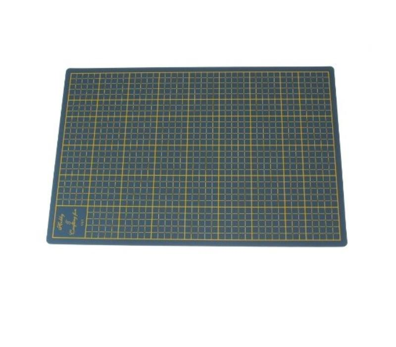 Cutting mat Vaessen - A4 22x30cm 3mm