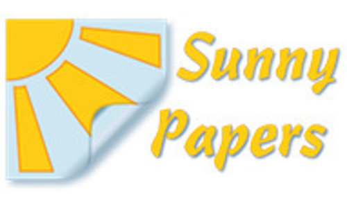 Sunny Papers