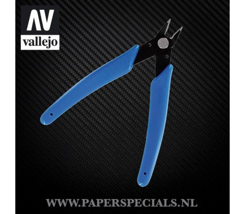 Vallejo - Precision / Flush cutter