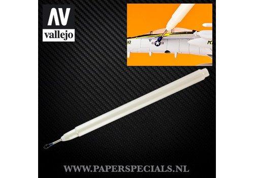 Vallejo Vallejo - Pick and Place tool - Medium