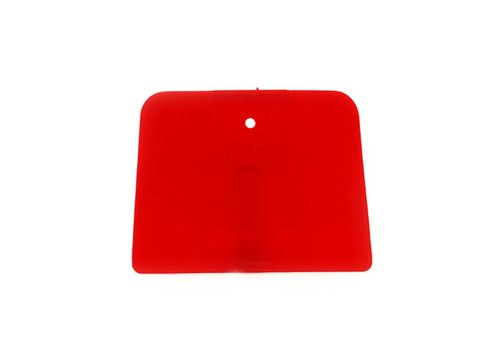 Colad - Spatula/Squeegee standard (red)