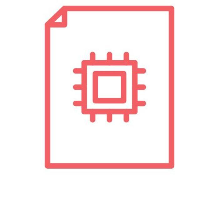 Printplaat transfers (PCB)