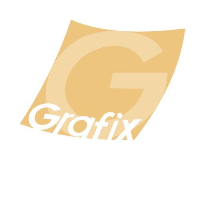 Grafix Arts Media