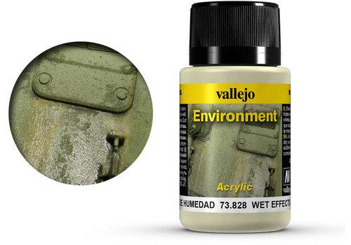 Vallejo Vallejo Wet Effects   73.828 | 40 ml