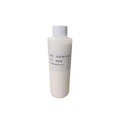 Sunny Decal Glue - Type W2 - 200ml