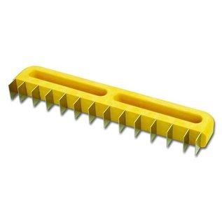 DEKOR PLASTER SCRAPER 350 mm