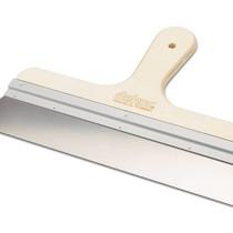 TEPE TEPE Verzamelbak houten spackmessen set 63,5 mm (6 stuks)