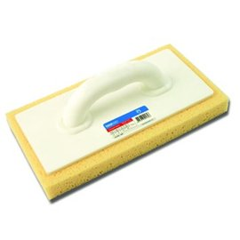 DEKOR SPONGE FLOAT 140 mm