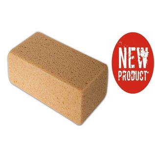 DEKOR SPONGE (Tiling, Cleaning and Washing) 200 mm