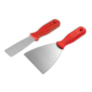 DEKOR DEKOR Putty spatula - 8 cm- 80 mm