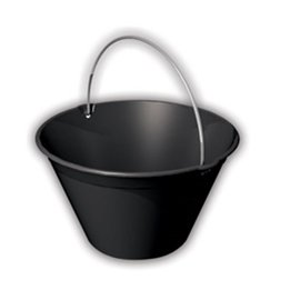 DEKOR DEKOR Gips Emmer - 8 liter