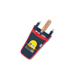 DEKOR TROWEL SHEATH (BRICK TROWEL)