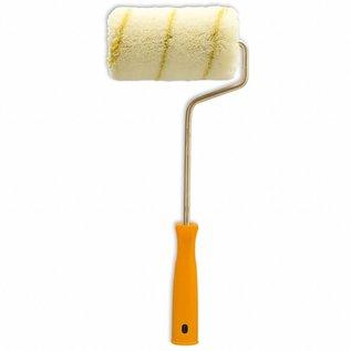 DEKOR Plasdek Roller 15cm