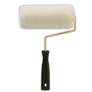 DEKOR Sheepskin Roller 20 cm