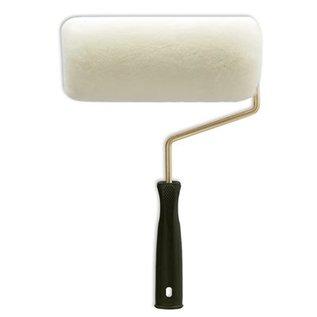 DEKOR Extra Sheepskin Roller 20 cm