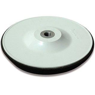 DEKOR Foam Pad 18,5 cm