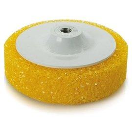 DEKOR Crystal Sponge 15 cm
