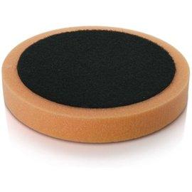 DEKOR Paste Polishing Sponge 15 cm