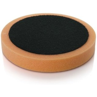 DEKOR Paste Polishing Sponge 15 cm