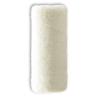 DEKOR Velvet Spare Roller 15cm