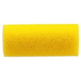 DEKOR DEKOR Decoratieve spons roller met gaten (klein reserve) 20 cm