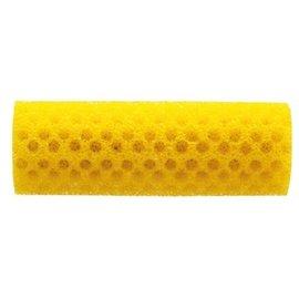 DEKOR DEKOR Foam Roller with Naps Spare 25 cm
