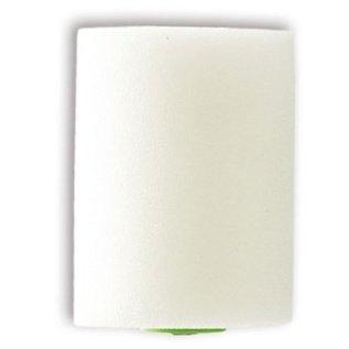 DEKOR Foam Spare Roller 10 cm