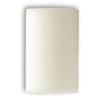 DEKOR Foam Small Spare Roller 5 cm