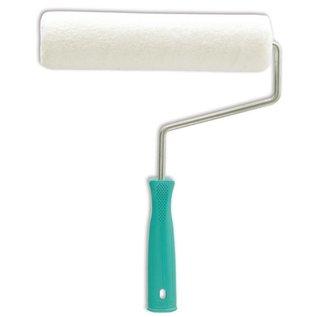 DEKOR DEKOR Plush - Small Roller (spare) 10 cm