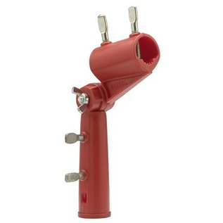 DEKOR Brush Robot 180 mm