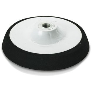 DEKOR DEKOR Sanding/Polishing pad 15 cm