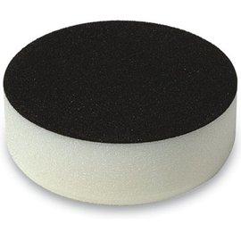 DEKOR Paste Polishing Sponge With Touch - Stick 15 cm