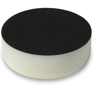 DEKOR DEKOR Polishing sponge(Paste) with - 15 cm